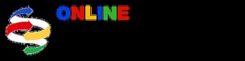 Brian Killeen Online